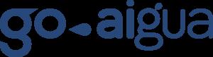 logo_GOAIGUA_blue